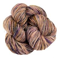 Koigu KPPPM - Color #721 Lot 010