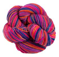 Koigu KPPPM - Color #843 Lot 002