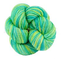 Koigu KPPPM - Color #926 Lot 003