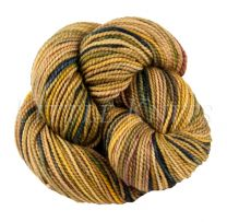 Koigu KPPPM - Color #973 Lot 010