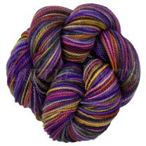 Koigu KPPPM - Color #134 Lot 122