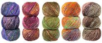 Noro Kotori 80% Off Mixed Bag Sale