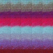 Noro Kureyon Air - Sundance (Color #415)