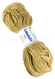 Lanaloft Bulky - Wheat (200 Gram Hanks)
