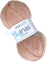 Berroco Lanas - Peachy (Color #95104)
