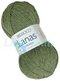 Berroco Lanas - Spring Green (Color #95108)