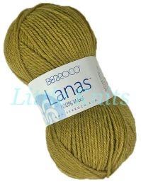 Berroco Lanas - Lime Light (Color #95115)