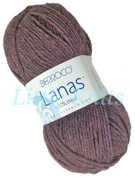 Berroco Lanas - Heather (Color #95117)