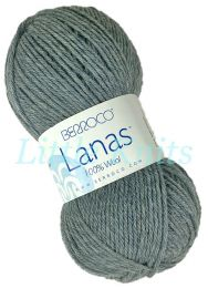Berroco Lanas - Faded Jeans (Color #95120)