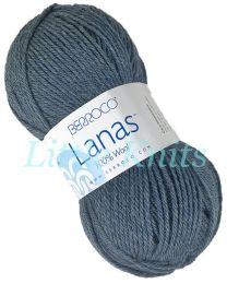 Berroco Lanas - Tide (Color #95122)