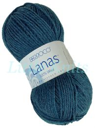 Berroco Lanas - Pool (Color #95129)