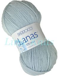 Berroco Lanas - Misty (Color #9513)