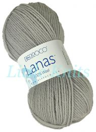 Berroco Lanas - Dove (Color #9516)