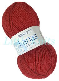 Berroco Lanas - Berries (Color #9550)
