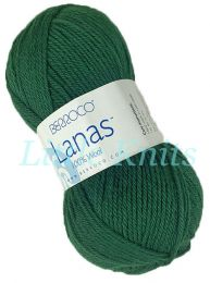 Berroco Lanas - Mistletoe (Color #9552)