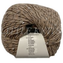 Lang Merino 120 Luxe - Fawn (Color #22)