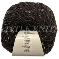 Lang Merino 120 Luxe - Iron (Color #68)