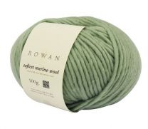 Rowan Softest Merino Wool - Laurel (Color #12)