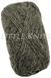 Lite Lopi (Lopi Lettlopi) -  Dark Grey Heather (Color #0058)