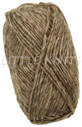 Lite Lopi (Lopi Lettlopi) -  Oatmeal Heather (Color #0085)