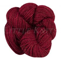 Louisa Harding Orielle - Ruby (Color #12)