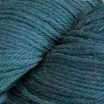 Cascade Alpaca Lana D'Oro - Light Teal Heather (Color #1093)
