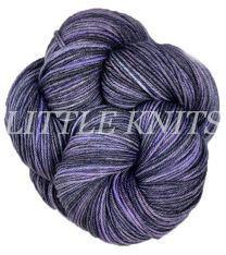 Madeline Tosh Twist Light - Lilac Night - (One of a Kind)