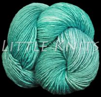 Lorna's Laces Bullfrogs and Butterflies - The Outer Drive