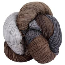 Little Knits Bergamo Light - (Color #21 Lot 83)