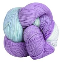 Little Knits Bergamo Light - (Color #32 Lot T5)