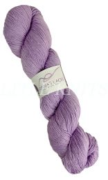 Lorna's Laces Shepherd Sock - Lilac (Color #12ns)