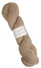 Lorna's Laces Shepherd Sock - Chino (Color #15ns)