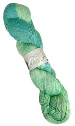 Lorna's Laces Shepherd Sock - Campbell (Color #412)