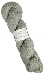 Lorna's Laces Shepherd Sock - Putty (Color #65ns)