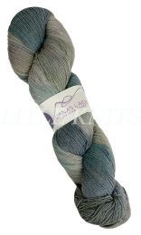 Lorna's Laces Shepherd Sock - Midway (Color #809)