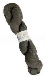 Lorna's Laces Shepherd Sock - Pewter (Color #9ns)
