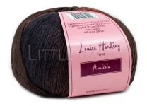 Louisa Harding Amitola - Biscuit (Color #101)