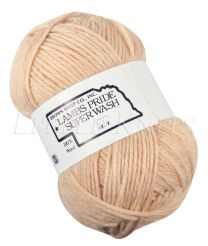 Brown Sheep Lamb's Pride Superwash Worsted - Pink Sand (SECONDS)