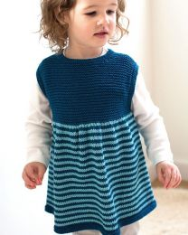 Lucy - Free with Purchase of Ella Rae Cozy Bamboo (Pdf Pattern)