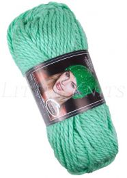 Schachenmayr Lumio - Mint (Color #72) 150 Grams