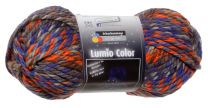 Schachenmayr Lumio Color - Eclipse (Color #83) 150 Grams