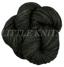 Madeline Tosh Merino Light - Forest Floor - (One of a Kind)