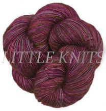 Madeline Tosh Merino Light - French Rococo - (One of a Kind)