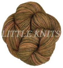 Madeline Tosh Merino Light - Maple - (One of a Kind)