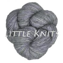 Madeline Tosh Merino Light - Seagull - (One of a Kind)
