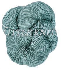 Madeline Tosh Merino Light - Shallow Water - (One of a Kind)