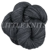 Madeline Tosh Merino Light - Stormfront - (One of a Kind)