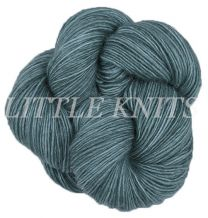 Madeline Tosh Merino Light - Water's Edge - (One of a Kind)
