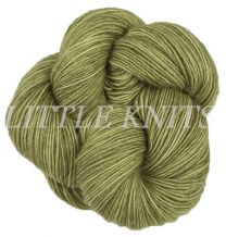 Madeline Tosh Merino Light - Young Fern - (One of a Kind)