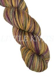 Madeline Tosh Merino Light - In Bloom - (One of a Kind)